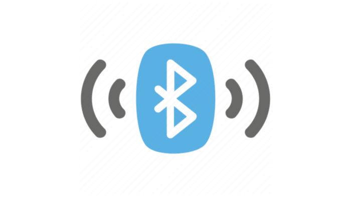 Bluetooth / instalar bluetooth