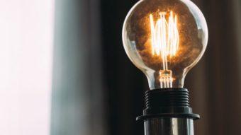 Watts e lúmen: como escolher lâmpadas comuns ou de LED
