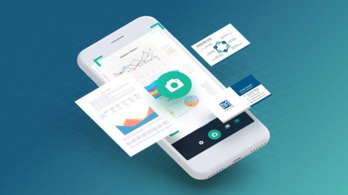 Google Play дозволува малициозен софтвер во апликации со 100 милиони преземања 1