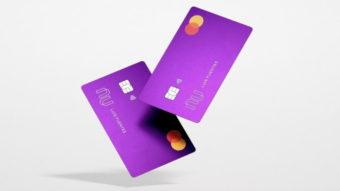 """Nubank volta a explicar novo cartão com limite: """"não é pré-pago"""""""