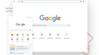 Google Chrome deixará de ter suporte ao FTP a partir da versão 82