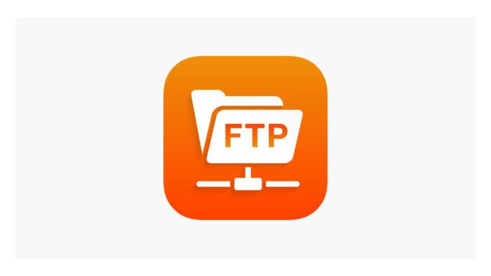 FTP / o que é ftp
