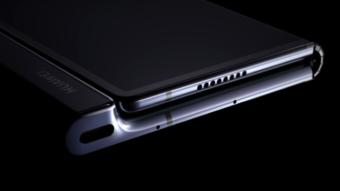 Huawei deve perder mais de US$ 10 bilhões em vendas com sanções dos EUA