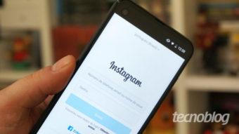 Instagram estaria escondendo likes apenas para aumentar engajamento