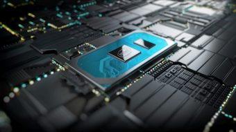 É oficial: Intel anuncia primeiros processadores Core de 10ª geração (Ice Lake)