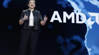 Radeon 600 Series são as novas GPUs de baixo custo da AMD