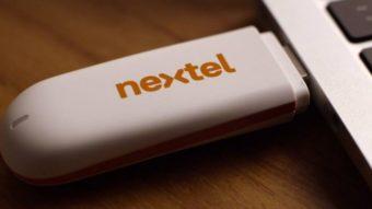 Nextel pode ficar sem dinheiro em 2020 se venda para Claro não for aprovada