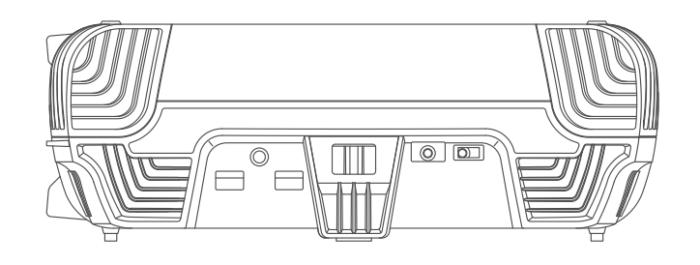 """[Games] Sony revela primeiras informações do """"PS5"""" Playstation-5-inpi-4-700x265"""