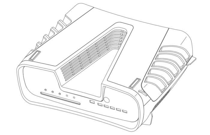 """[Games] Sony revela primeiras informações do """"PS5"""" Playstation-5-inpi-700x451"""