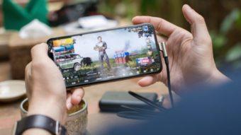 Como a escolha do seu celular pode afetar o lag de jogos