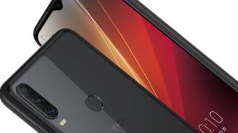 Semp TCL anuncia celulares com Android 9 Pie por até R$ 999