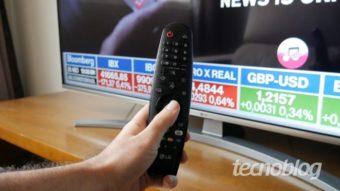Claro, Oi, Vivo e Sky liberam canais de TV durante epidemia