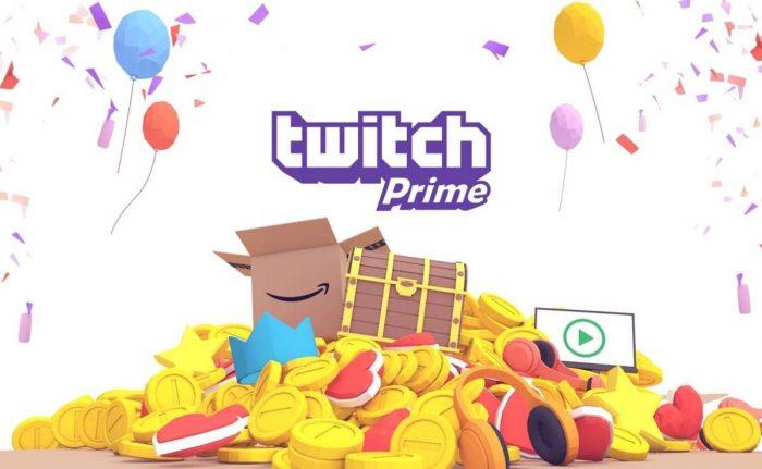 jogos-gratis-twitch-prime