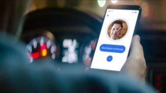 Uber deverá reintegrar motorista desativado no app, decide Justiça