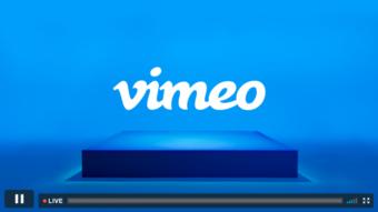 Como baixar vídeos do Vimeo [com ou sem aplicativos]