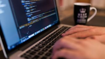 9 sites para aprender a programar de graça
