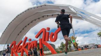Como assistir ao Rock in Rio ao vivo e online