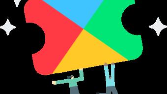 Como assinar o Google Play Pass com uma conta dos Estados Unidos