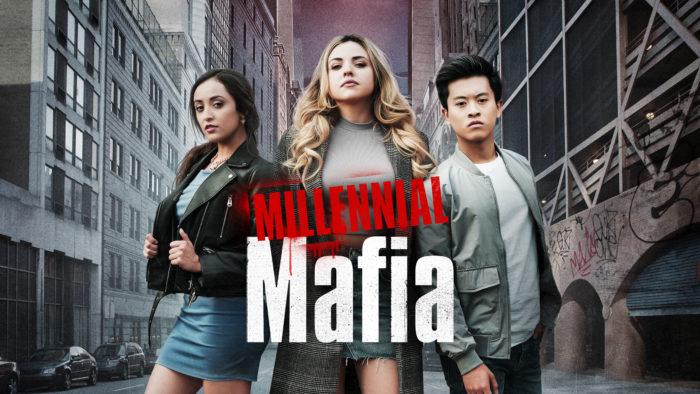 Millenial Mafia