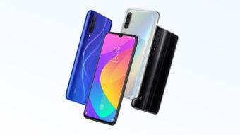 Licitação do governo cita celulares da Xiaomi e barra iPhones