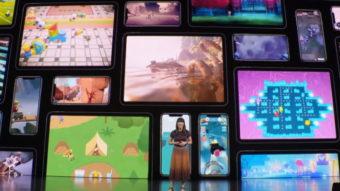 Apple Arcade será liberado em 19 de setembro por R$ 9,90 ao mês
