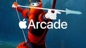 Como cancelar a assinatura do Apple Arcade