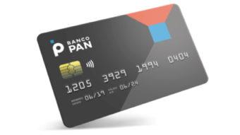 MP investiga Banco Pan após vazamento de 250 GB em dados de clientes
