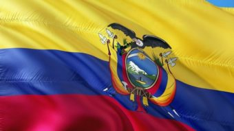 Vazamento pode ter exposto dados de quase toda a população do Equador