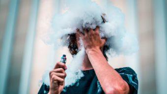 Cigarro eletrônico: como funciona e qual a polêmica em torno dele