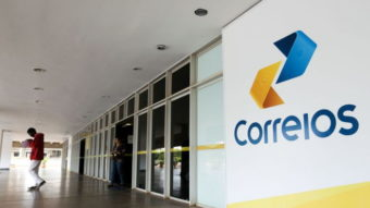 Golpe usa nome dos Correios e malware para invadir contas de banco