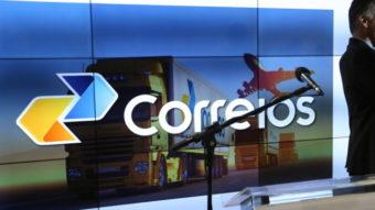 Amazon, Magazine Luiza e FedEx querem Correios, diz ministro