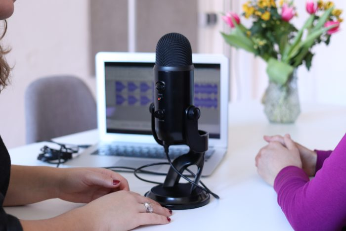 cowomen-podcast-unsplash