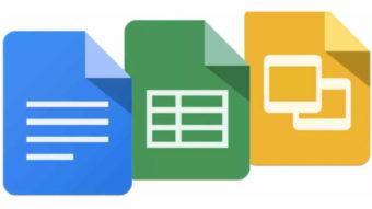 Como usar o Google Docs [7 super dicas e truques rápidos]