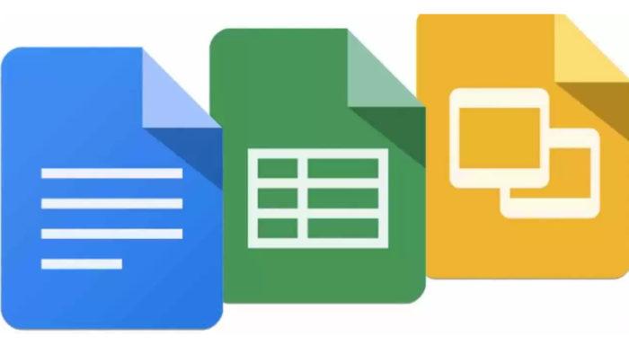 Como fazer citação no Google Docs