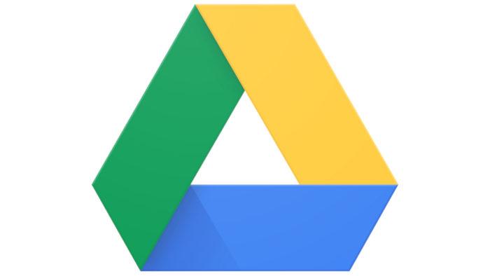 Google Drive / como cancelar compartilhamento google drive