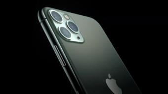 O que é e como funciona o Deep Fusion no iPhone