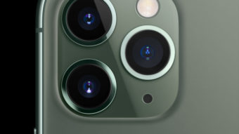 Sony não dá conta de fabricar sensores de câmeras mesmo com operação 24 horas por dia