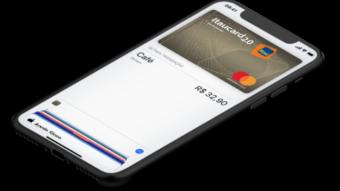 Exclusivo: Itaú libera cartões adicionais no Apple Pay, Google Pay e Samsung Pay