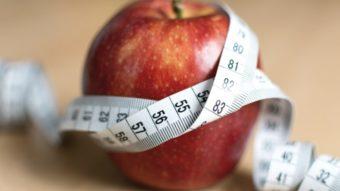 Instagram vai limitar posts sobre produtos para dieta e perda de peso