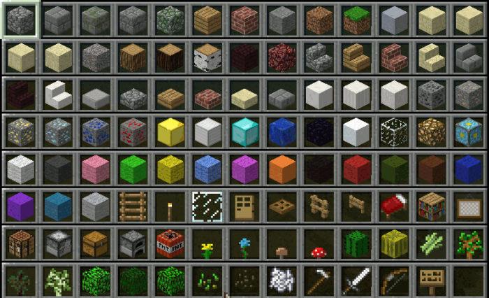 Microsoft / Minecraft / como jogar minecraft