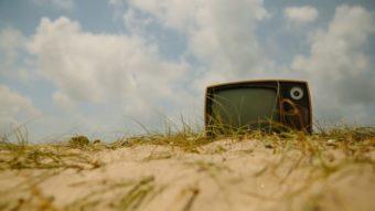 Como comprar uma smart TV? [Guia & Dicas]