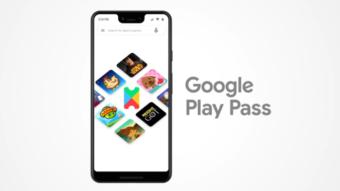 Google lança Play Pass com 350 jogos e apps de Android sem anúncios e compras in-app