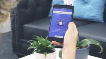 QuintoAndar é a mais nova startup brasileira a valer mais de US$ 1 bilhão