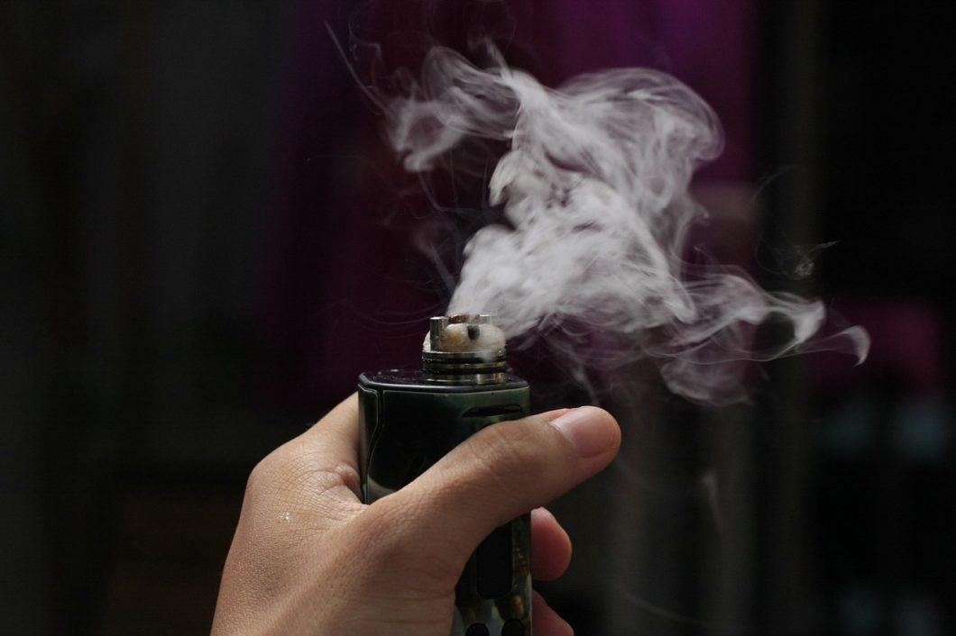 smoke-pixabay