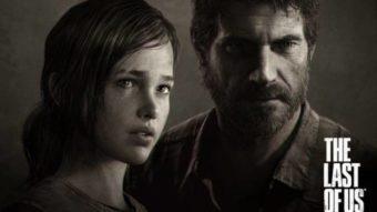 Jogos grátis da PlayStation Plus em outubro: The Last of Us Remastered e MLB The Show 19