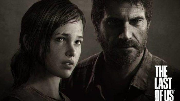 the last of us remastered é um dos jogos gratuitos da playstation plus em outubro