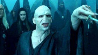 Project Voldemort: Snapchat monta dossiê com acusações graves contra Facebook