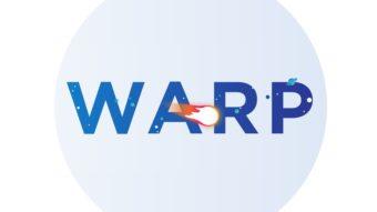 Cloudflare libera VPN gratuita Warp para todo mundo