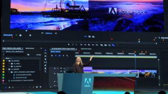 Adobe volta atrás e oferece reembolso para usuários na Venezuela