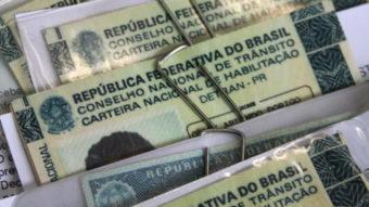 Detran-RN confirma falha que expôs dados de 70 milhões de brasileiros